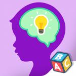 Free Download Educational Games. Memory 3.5 APK