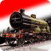 Free Download Egypt Trains 2.3 APK