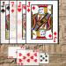 Free Download Egyptian Basra  APK