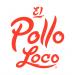 Free Download El Pollo Loco – Loco Rewards 2.12 APK