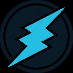 Free Download Electroneum 5.0.2 APK