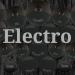 Free Download Electronic drum kit 2.08 APK