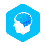 Free Download Elevate – Brain Training Games 5.42.1 APK