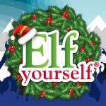 Free Download ElfYourself® 9.2.0 APK