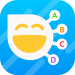 Free Download Emoji Contact: Contact Emoji Maker 3.16.01.2018 APK