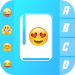Free Download Emoji Contact Maker : Animoji maker 4.0 APK