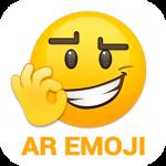 Free Download Emoji Maker- Free Personal Animated Phone Emojis 3.6.0 APK