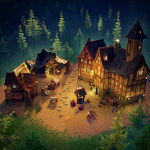Free Download Empire: Age of Knights – Fantasy MMO Strategy Game 2.7.8979 APK