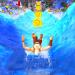 Free Download Endless Final Run Lost Temple OZ 2.0 APK