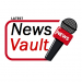 Free Download EnewsVault – Hindi News ताजी खबरें हिंदी समाचार 1.60 APK