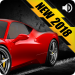 Free Download Engines sounds of the legend cars 1.1.0 APK