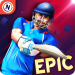Free Download Epic Cricket – Realistic Cricket Simulator 3D Game 2.92 APK