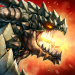Free Download Epic Heroes – Dragon fight legends 1.11.5.476 APK