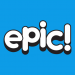 Free Download Epic: Kids' Books & Educational Reading Library 3.11.0 APK