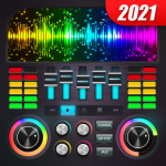 Free Download Equalizer Sound Booster – VAVA EQ Music Bass Boost 1.2 APK