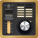 Free Download Equalizer music player booster 2.19.03 APK
