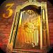 Free Download Escape game: 50 rooms 3 31 APK