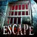 Free Download Escape game : prison adventure 2 21 APK