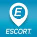 Free Download Escort Live Radar 3.1.70 APK