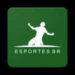 Free Download EsportesBR – Agenda do futebol 5.8 APK