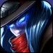 Free Download Eternal Card Game 1.53.1 APK