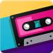 Free Download Eu Sei a Música 8.70.3 APK
