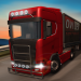 Free Download Euro Truck Driver 2018 3.5 APK