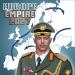 Free Download Europe Empire 2027 EE_2.6.5 APK