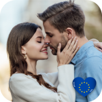 Free Download Europe Mingle – Dating Chat with European Singles 6.8.0 APK