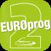 Free Download Europrog 2 2017.09.05 APK