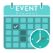 Free Download Event Planner – Guests, To-do, Budget Management 1.3 APK