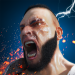 Free Download Evil Lands: Online Action RPG 1.8.0 APK
