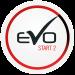 Free Download EvoStart 2 2.0.3 APK