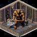 Free Download Exiled Kingdoms RPG  APK