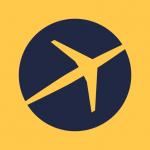 Free Download Expedia Hotel, Flight & Car Rental Travel Deals 21.17.0 APK