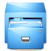 Free Download Explorer 3.9.2 APK