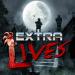Free Download Extra Lives (Zombie Survival Sim) 1.14 APK