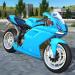 Free Download Extreme Bike Driving 3D 1.17 APK