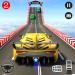 Free Download Extreme Car Stunts Driving:  Ramp Stunt Car Games 2.2.27 APK
