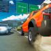Free Download Extreme Racing SUV Simulator 4.7 APK