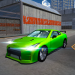 Free Download Extreme Sports Car Driving 3D 4.7 APK