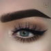 Free Download Eye Care – Eye Exercises, Dark Circles, Eyebrows 1.0.3 APK