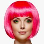 Free Download Eye, Hair Color Changer: Eye Colour Photo Editor 10.4 APK