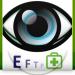 Free Download Eye exam 2.2 APK