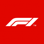 Free Download F1 TV 2.0.5 (23707)-release APK