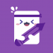 Free Download FLIP – Focus Timer for Study 1.19.20 APK