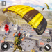 Free Download FPS Encounter Shooting Game: New Shooting Games 3D 1.0.20 APK