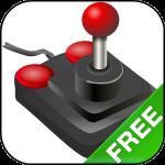 Free Download FREE ONLINE GAMES 1.157 APK
