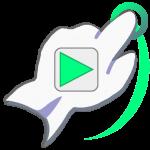 Free Download FRep – Finger Replayer 5.3i APK