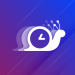 Free Download FX Motion: Slow, Fast Reverse Video 2.9.1 APK